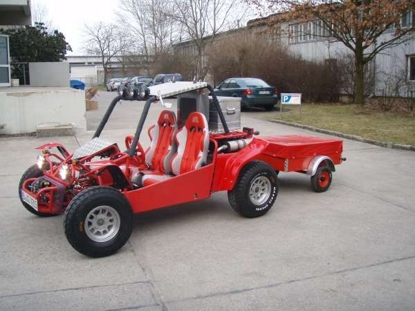 kinroad-650-mit-anhaenger-2