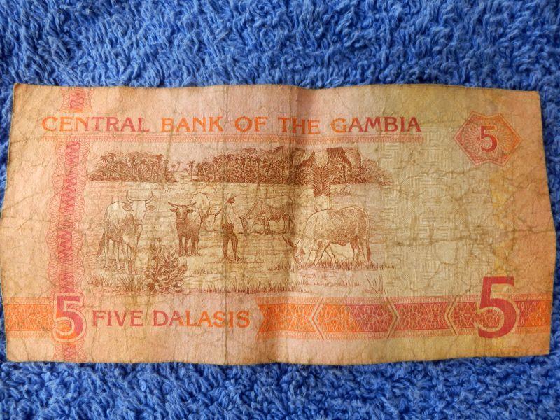Geld Archive | Reiseblog - Auszeitnomaden