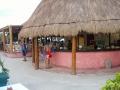 Die Beachbar
