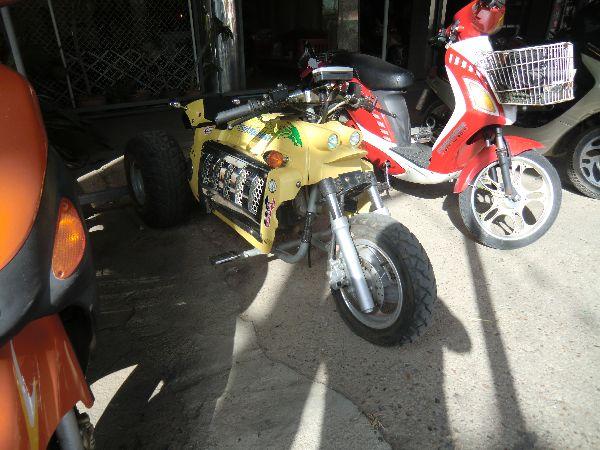 cimg2640