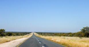 Abschied-von-Namibia