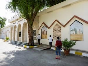 Abu-Dhabi-Al-Ain-Museum-01