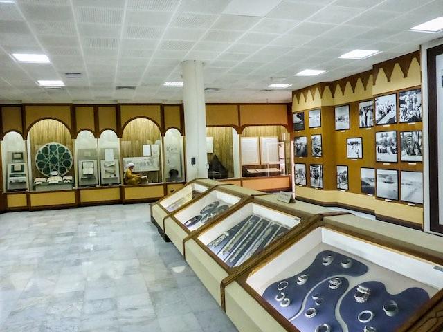 Abu-Dhabi-Al-Ain-Museum-02