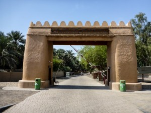 Abu-Dhabi-Al-Ain-Oase-01