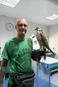Abu-Dhabi-Falcon-Klinik-13