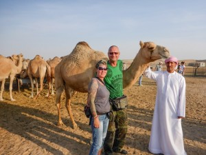Abu-Dhabi-Half-Day-Safari-01