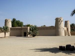 Abu-Dhabi-Jahli-Fort-Al-Ain-02
