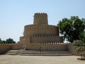 Abu-Dhabi-Jahli-Fort-Al-Ain-03