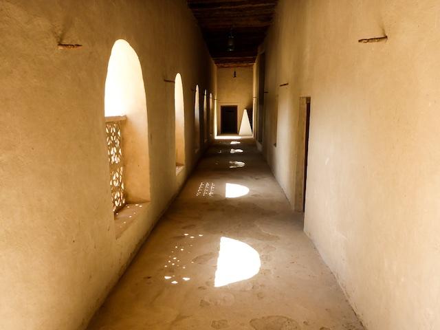 Abu-Dhabi-Jahli-Fort-Al-Ain-04