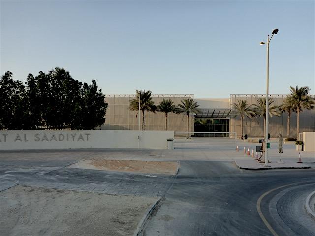 Abu-Dhabi-Manarat-Al-Saadiyat