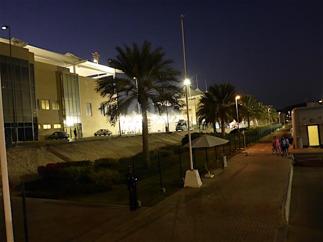 Abu-Dhabi-Yas-Marina-Circuit