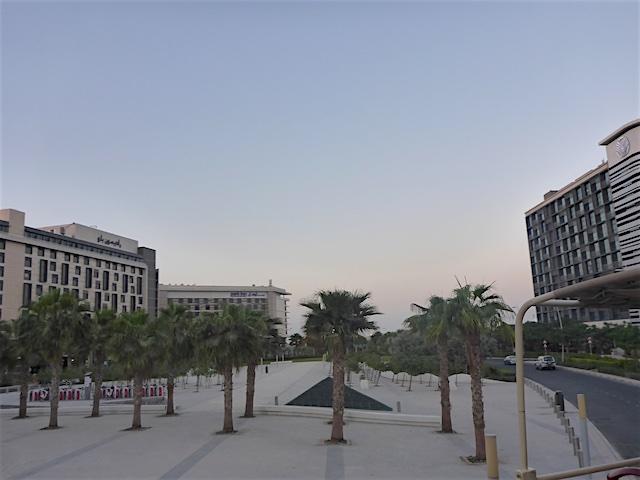 Abu-Dhabi-Yas-Plaza-Hotels