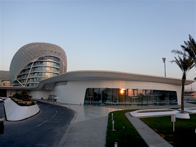 Abu-Dhabi-Yas-Viveroy