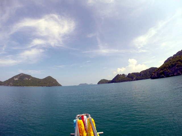 Ang-Thong-Nationalpark-Emerald-Lake-01