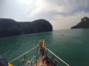Ang-Thong-Nationalpark-Emerald-Lake-02