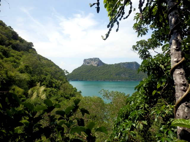 Ang-Thong-Nationalpark-Emerald-Lake-14