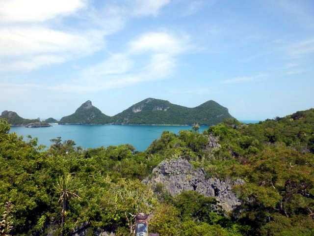 Ang-Thong-Nationalpark-Emerald-Lake-15