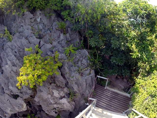 Ang-Thong-Nationalpark-Emerald-Lake-16