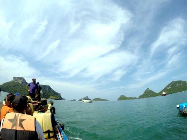 Ang-Thong-Nationalpark-Emerald-Lake-23