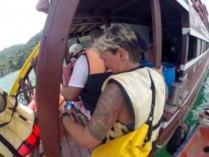 Ang-Thong-Nationalpark-Emerald-Lake-25