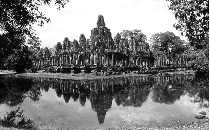 Angkor1sw