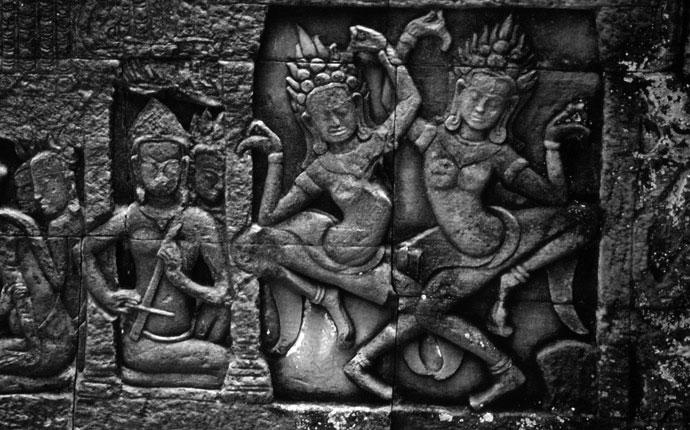 Angkor4sw