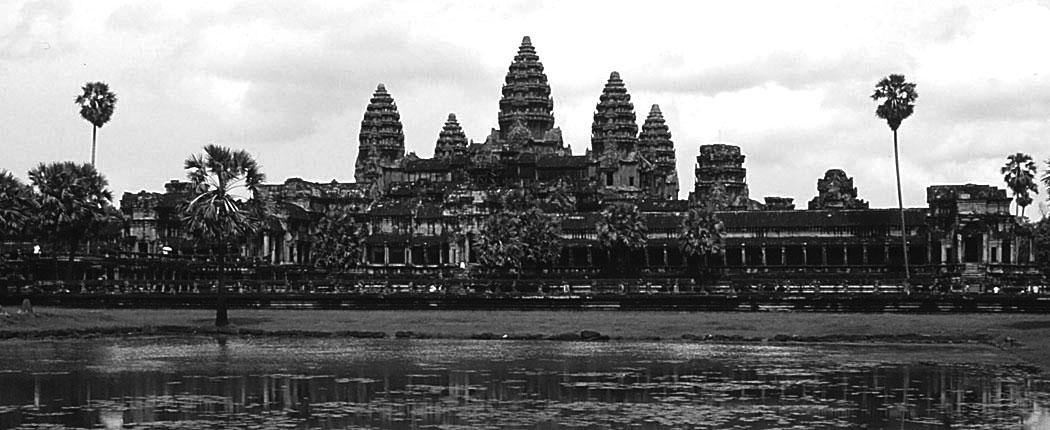Angkor5sw