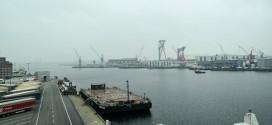 Minitrip nach Göteborg mit Stena Line (Blogger-Reise) 6