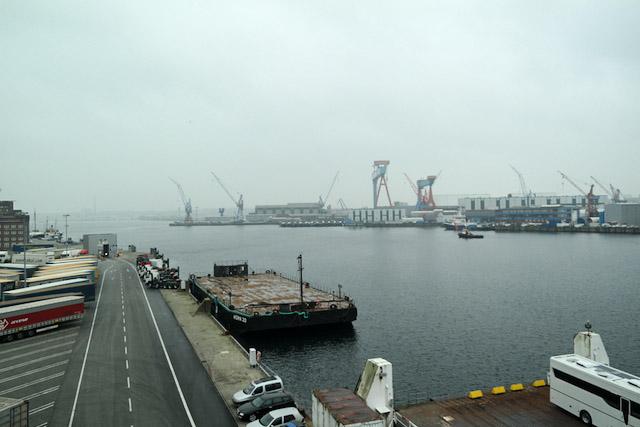 Ankunft Kiel 06