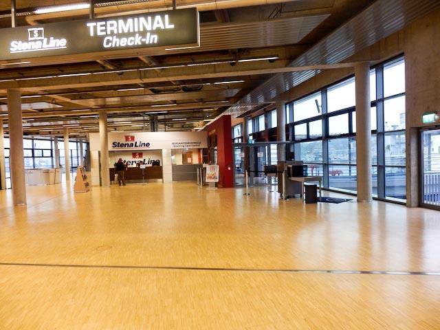 Ankunft Kiel 17