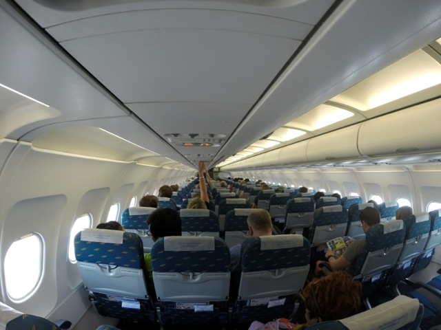 Anreise-Koh-Phangan-Bangkok-Airways-03