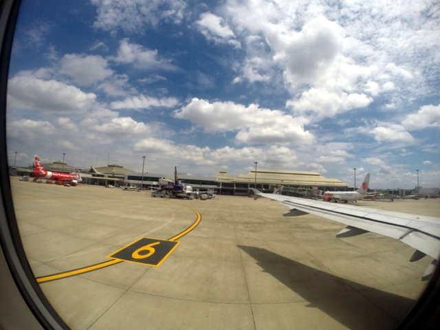 Anreise-Koh-Phangan-Bangkok-Airways-05