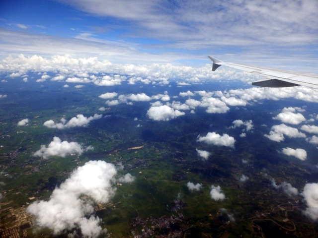 Anreise-Koh-Phangan-Bangkok-Airways-06