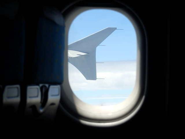 Anreise-Koh-Phangan-Bangkok-Airways-07