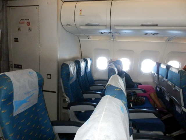 Anreise-Koh-Phangan-Bangkok-Airways-07b