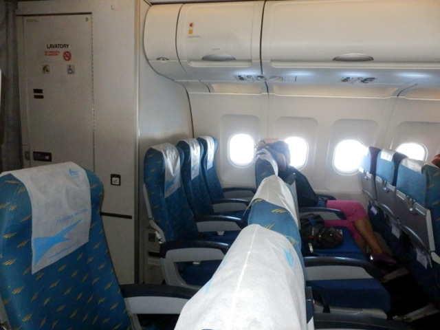 Anreise-Koh-Phangan-Bangkok-Airways-07b