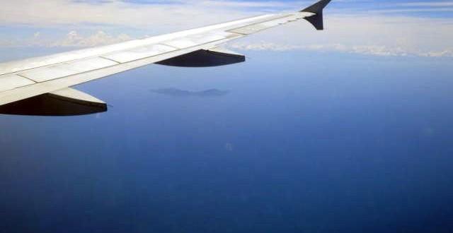 Anreise-Koh-Phangan-Bangkok-Airways-08