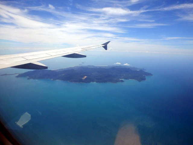 Anreise-Koh-Phangan-Bangkok-Airways-10a