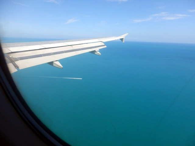 Anreise-Koh-Phangan-Bangkok-Airways-13
