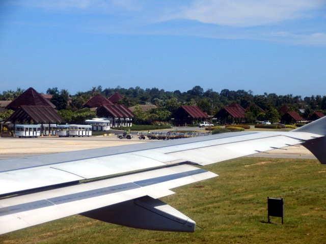 Anreise-Koh-Phangan-Bangkok-Airways-16