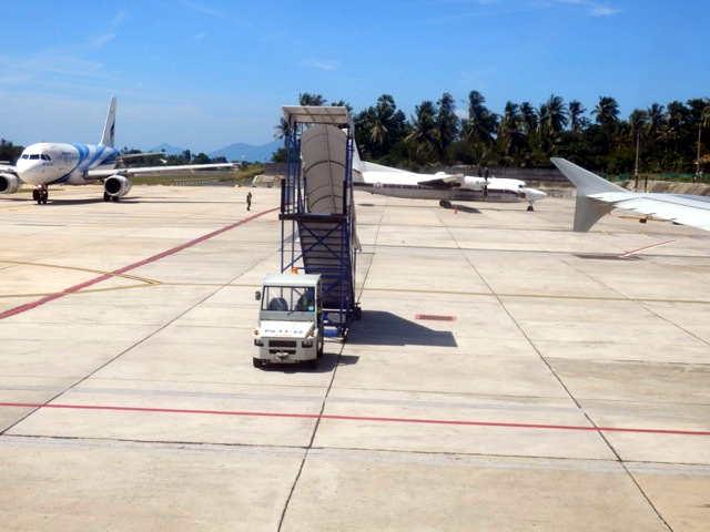 Anreise-Koh-Phangan-Bangkok-Airways-17