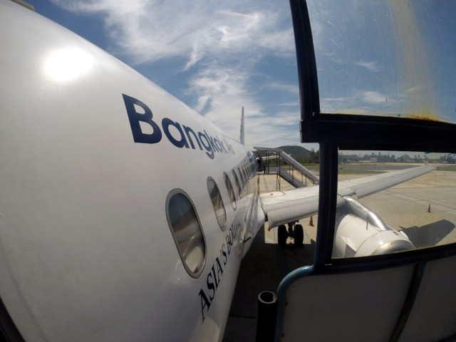 Anreise-Koh-Phangan-Bangkok-Airways-18
