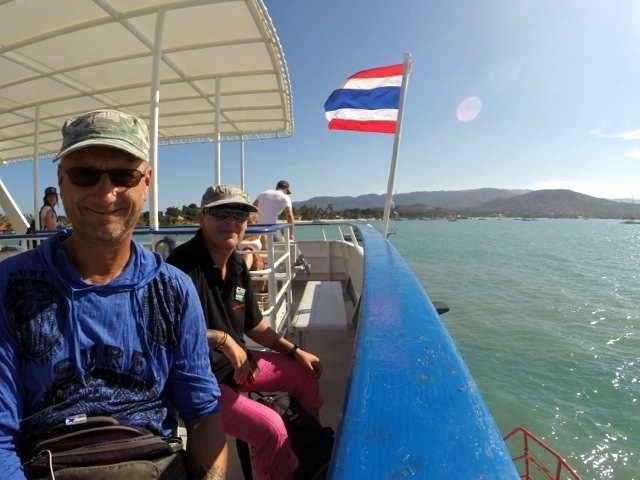 Anreise-Koh-Phangan-Bangkok-Airways-25