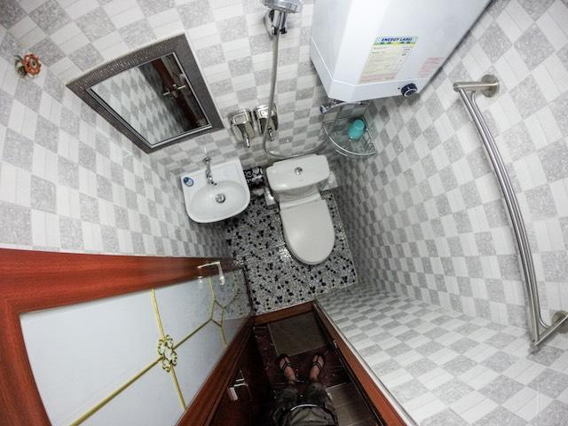 Asia-Inn-Bad-von-oben