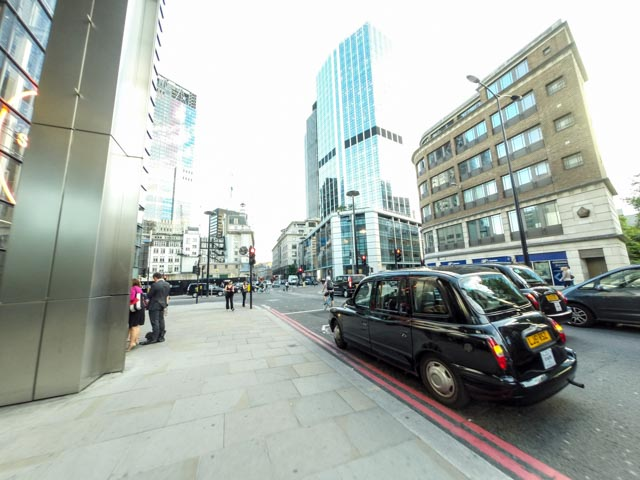 Ausflug-London-07
