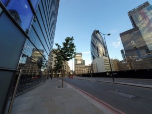 Ausflug-London-08