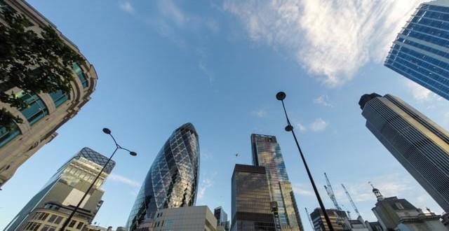 Ausflug-London-09