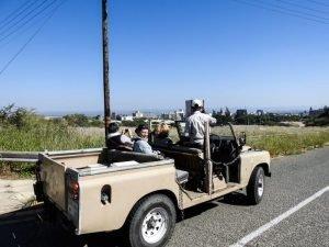 Aussicht-auf-Windhoek