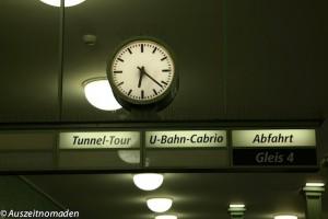 BVG-U-Bahn-Cabrio-Tour-00