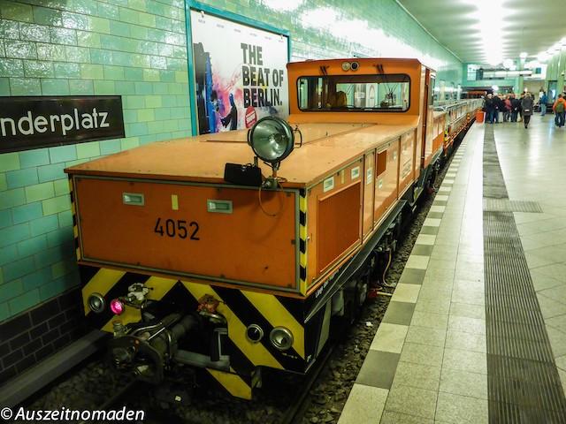 BVG-U-Bahn-Cabrio-Tour-01